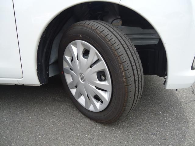 X エマージェンシーブレーキ フルセグSDナビ アラウンドビューモニター 電動スライドドア コーナーセンサー ワンオーナー ベンチシート ドライブレコーダー(12枚目)