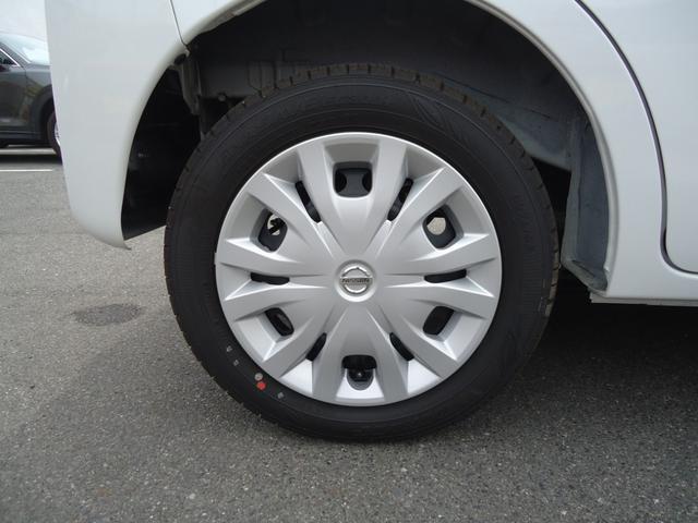 X エマージェンシーブレーキ フルセグSDナビ アラウンドビューモニター 電動スライドドア コーナーセンサー ワンオーナー ベンチシート ドライブレコーダー(13枚目)