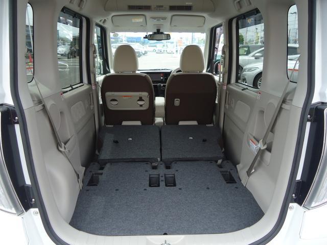 X エマージェンシーブレーキ フルセグSDナビ アラウンドビューモニター 電動スライドドア コーナーセンサー ワンオーナー ベンチシート ドライブレコーダー(15枚目)