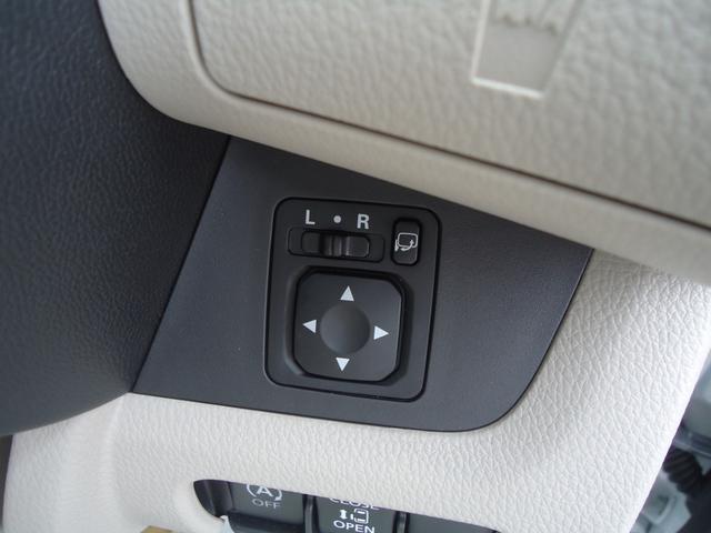 X エマージェンシーブレーキ フルセグSDナビ アラウンドビューモニター 電動スライドドア コーナーセンサー ワンオーナー ベンチシート ドライブレコーダー(17枚目)