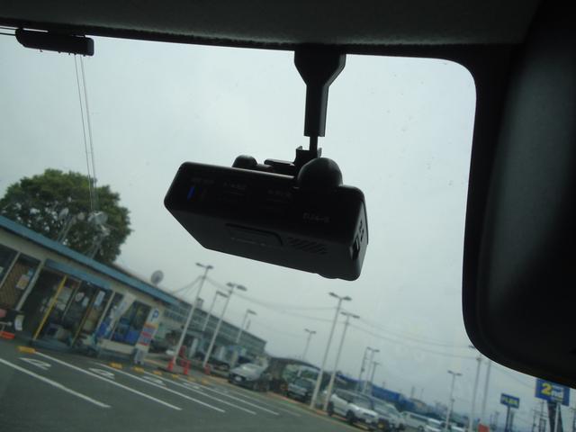 X エマージェンシーブレーキ フルセグSDナビ アラウンドビューモニター 電動スライドドア コーナーセンサー ワンオーナー ベンチシート ドライブレコーダー(18枚目)