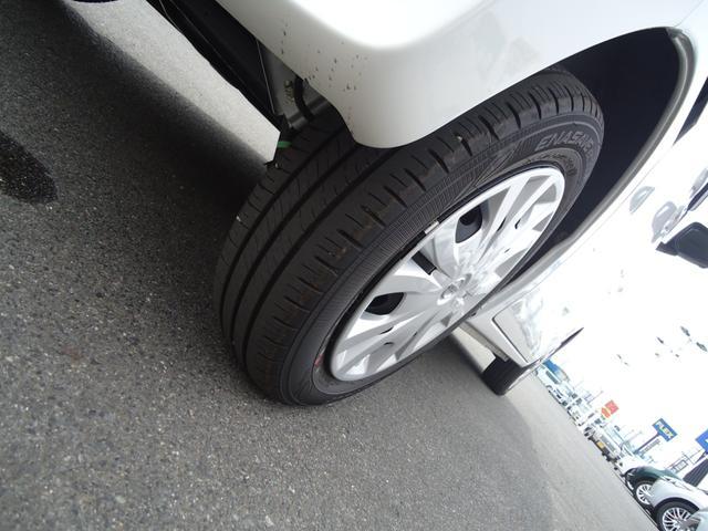 X エマージェンシーブレーキ フルセグSDナビ アラウンドビューモニター 電動スライドドア コーナーセンサー ワンオーナー ベンチシート ドライブレコーダー(23枚目)