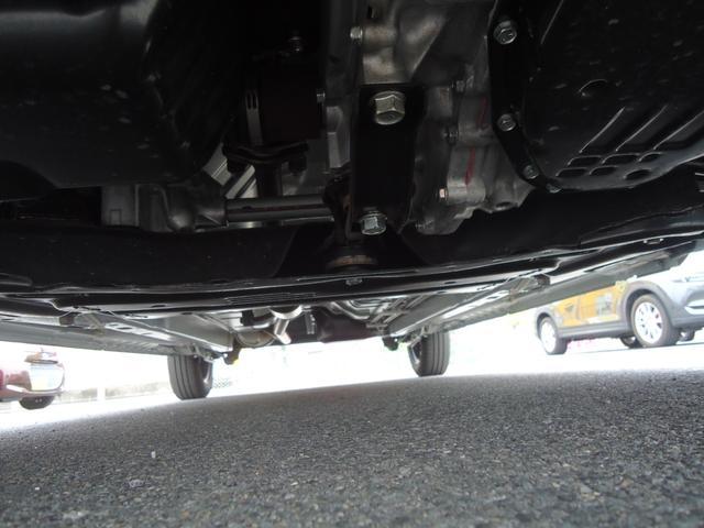 X エマージェンシーブレーキ フルセグSDナビ アラウンドビューモニター 電動スライドドア コーナーセンサー ワンオーナー ベンチシート ドライブレコーダー(25枚目)