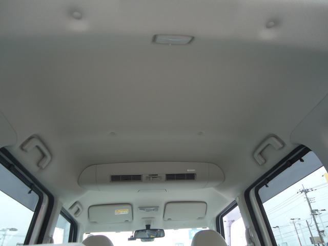 X エマージェンシーブレーキ フルセグSDナビ アラウンドビューモニター 電動スライドドア コーナーセンサー ワンオーナー ベンチシート ドライブレコーダー(28枚目)