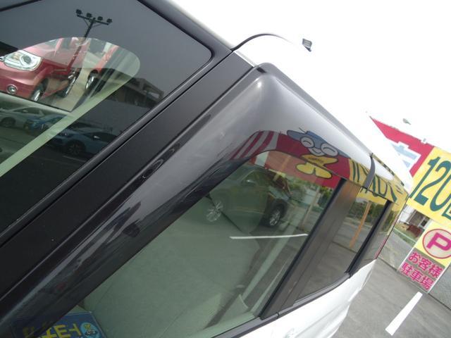 X エマージェンシーブレーキ フルセグSDナビ アラウンドビューモニター 電動スライドドア コーナーセンサー ワンオーナー ベンチシート ドライブレコーダー(29枚目)