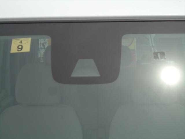 X エマージェンシーブレーキ フルセグSDナビ アラウンドビューモニター 電動スライドドア コーナーセンサー ワンオーナー ベンチシート ドライブレコーダー(30枚目)