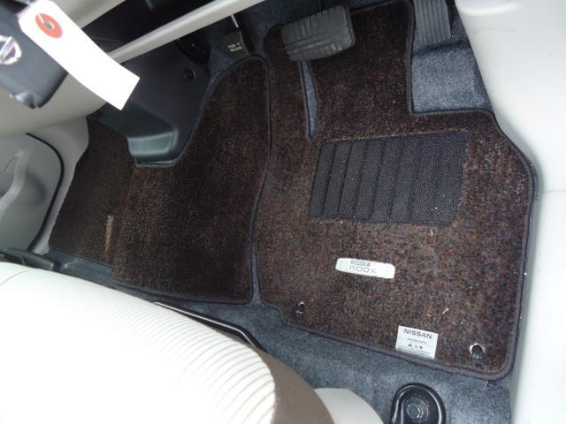 X エマージェンシーブレーキ フルセグSDナビ アラウンドビューモニター 電動スライドドア コーナーセンサー ワンオーナー ベンチシート ドライブレコーダー(33枚目)