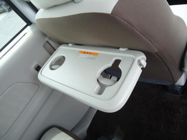 X エマージェンシーブレーキ フルセグSDナビ アラウンドビューモニター 電動スライドドア コーナーセンサー ワンオーナー ベンチシート ドライブレコーダー(36枚目)
