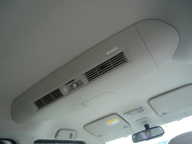 X エマージェンシーブレーキ フルセグSDナビ アラウンドビューモニター 電動スライドドア コーナーセンサー ワンオーナー ベンチシート ドライブレコーダー(37枚目)