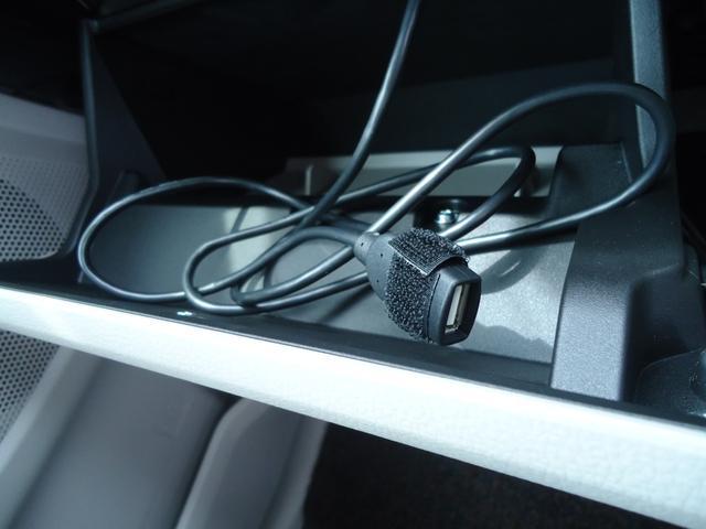 X エマージェンシーブレーキ フルセグSDナビ アラウンドビューモニター 電動スライドドア コーナーセンサー ワンオーナー ベンチシート ドライブレコーダー(39枚目)