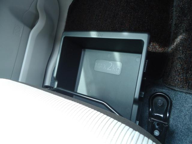 X エマージェンシーブレーキ フルセグSDナビ アラウンドビューモニター 電動スライドドア コーナーセンサー ワンオーナー ベンチシート ドライブレコーダー(40枚目)