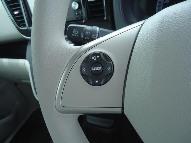 X エマージェンシーブレーキ フルセグSDナビ アラウンドビューモニター 電動スライドドア コーナーセンサー ワンオーナー ベンチシート ドライブレコーダー(41枚目)