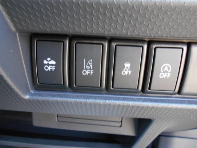 Gターボ ワンオーナー 4WD ターボ 8インチナビ フルセグTV バックカメラ HIDライト インテリキー デュアルカメラブレーキサポート ETC オートエアコン シートヒーター(10枚目)