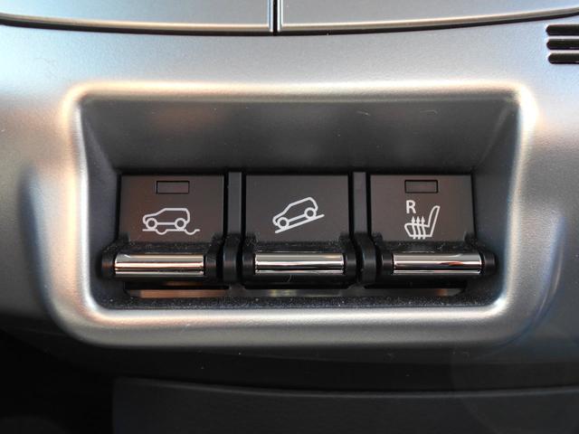 Gターボ ワンオーナー 4WD ターボ 8インチナビ フルセグTV バックカメラ HIDライト インテリキー デュアルカメラブレーキサポート ETC オートエアコン シートヒーター(12枚目)