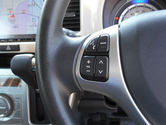 Gターボ ワンオーナー 4WD ターボ 8インチナビ フルセグTV バックカメラ HIDライト インテリキー デュアルカメラブレーキサポート ETC オートエアコン シートヒーター(17枚目)