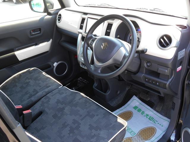 Gターボ ワンオーナー 4WD ターボ 8インチナビ フルセグTV バックカメラ HIDライト インテリキー デュアルカメラブレーキサポート ETC オートエアコン シートヒーター(21枚目)