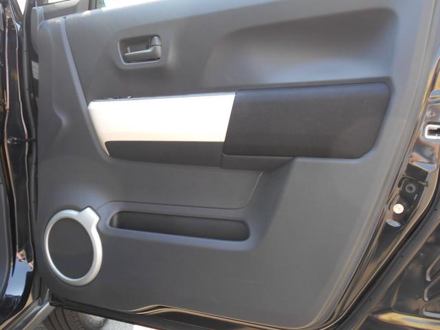 Gターボ ワンオーナー 4WD ターボ 8インチナビ フルセグTV バックカメラ HIDライト インテリキー デュアルカメラブレーキサポート ETC オートエアコン シートヒーター(25枚目)