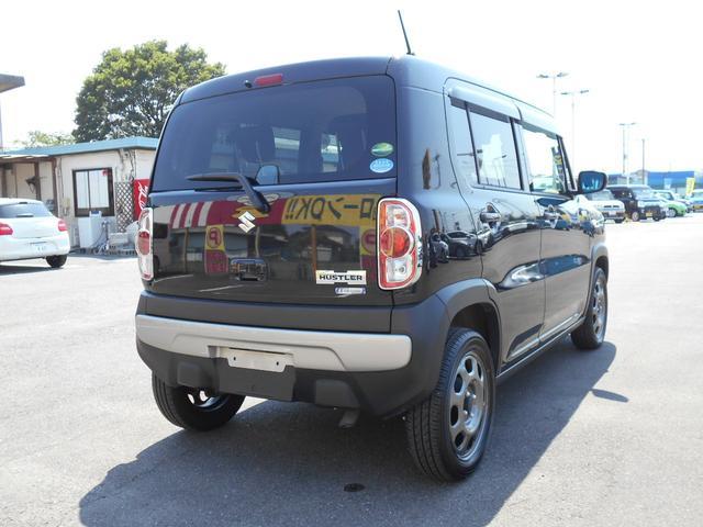 Gターボ ワンオーナー 4WD ターボ 8インチナビ フルセグTV バックカメラ HIDライト インテリキー デュアルカメラブレーキサポート ETC オートエアコン シートヒーター(31枚目)
