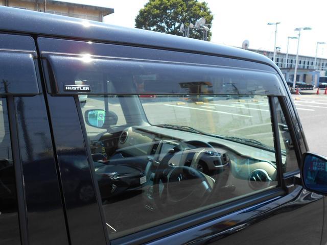 Gターボ ワンオーナー 4WD ターボ 8インチナビ フルセグTV バックカメラ HIDライト インテリキー デュアルカメラブレーキサポート ETC オートエアコン シートヒーター(34枚目)
