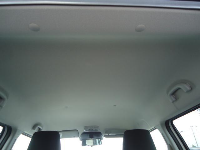 ハイブリッドMZ デュアルカメラブレーキ 8インチフルセグナビ 全方位カメラ クルーズコントロール キープッシュスタート パドルシフト LEDヘッドライト シートヒーター セキュリティアラーム(28枚目)