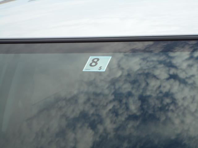 ハイブリッドMZ デュアルカメラブレーキ 8インチフルセグナビ 全方位カメラ クルーズコントロール キープッシュスタート パドルシフト LEDヘッドライト シートヒーター セキュリティアラーム(31枚目)