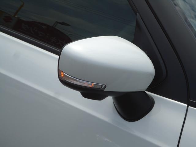 ハイブリッドMZ デュアルカメラブレーキ 8インチフルセグナビ 全方位カメラ クルーズコントロール キープッシュスタート パドルシフト LEDヘッドライト シートヒーター セキュリティアラーム(32枚目)