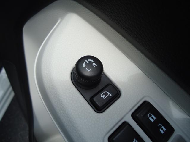 ハイブリッドMZ デュアルカメラブレーキ 8インチフルセグナビ 全方位カメラ クルーズコントロール キープッシュスタート パドルシフト LEDヘッドライト シートヒーター セキュリティアラーム(33枚目)