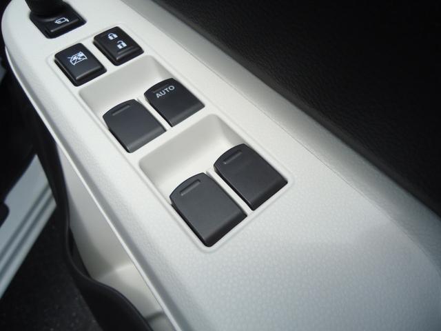 ハイブリッドMZ デュアルカメラブレーキ 8インチフルセグナビ 全方位カメラ クルーズコントロール キープッシュスタート パドルシフト LEDヘッドライト シートヒーター セキュリティアラーム(34枚目)