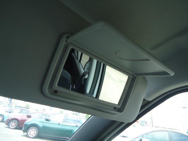 ハイブリッドMZ デュアルカメラブレーキ 8インチフルセグナビ 全方位カメラ クルーズコントロール キープッシュスタート パドルシフト LEDヘッドライト シートヒーター セキュリティアラーム(41枚目)