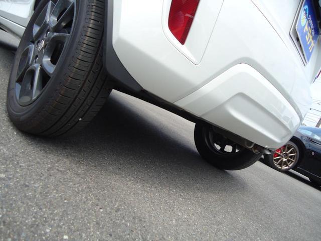 ハイブリッドMZ デュアルカメラブレーキ 8インチフルセグナビ 全方位カメラ クルーズコントロール キープッシュスタート パドルシフト LEDヘッドライト シートヒーター セキュリティアラーム(58枚目)