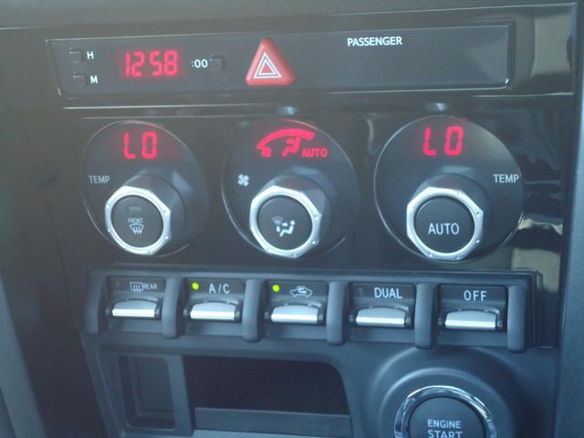 GTブラックリミテッド 86台限定車 ワンオーナー フルセグSDナビ バックカメラ コーナーセンサー パドルシフト クルーズコントロール ドライブレコーダー ETC2.0(6枚目)