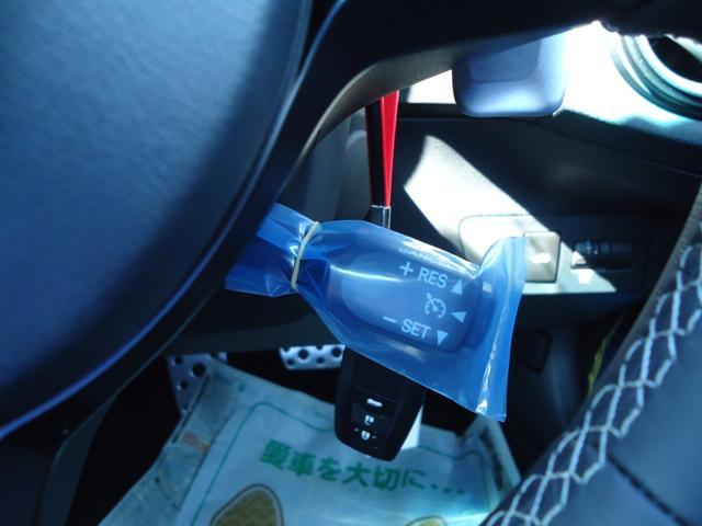 GTブラックリミテッド 86台限定車 ワンオーナー フルセグSDナビ バックカメラ コーナーセンサー パドルシフト クルーズコントロール ドライブレコーダー ETC2.0(9枚目)