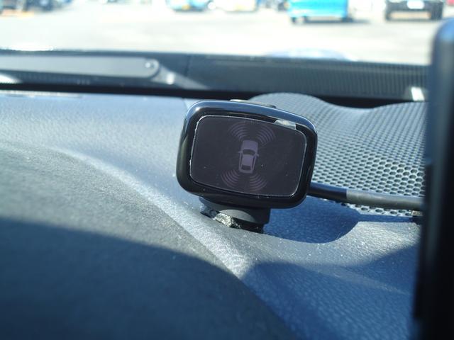 GTブラックリミテッド 86台限定車 ワンオーナー フルセグSDナビ バックカメラ コーナーセンサー パドルシフト クルーズコントロール ドライブレコーダー ETC2.0(12枚目)