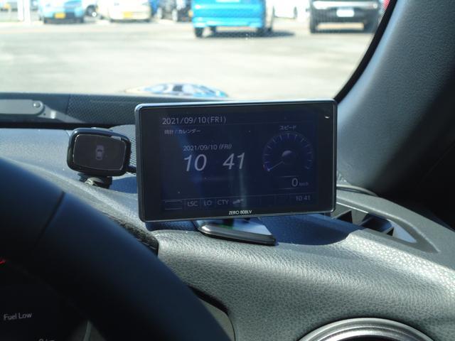 GTブラックリミテッド 86台限定車 ワンオーナー フルセグSDナビ バックカメラ コーナーセンサー パドルシフト クルーズコントロール ドライブレコーダー ETC2.0(32枚目)