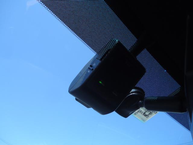 GTブラックリミテッド 86台限定車 ワンオーナー フルセグSDナビ バックカメラ コーナーセンサー パドルシフト クルーズコントロール ドライブレコーダー ETC2.0(35枚目)