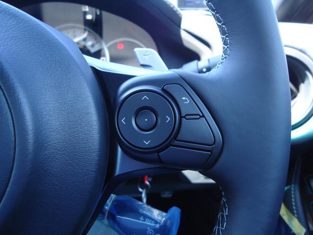 GTブラックリミテッド 86台限定車 ワンオーナー フルセグSDナビ バックカメラ コーナーセンサー パドルシフト クルーズコントロール ドライブレコーダー ETC2.0(36枚目)