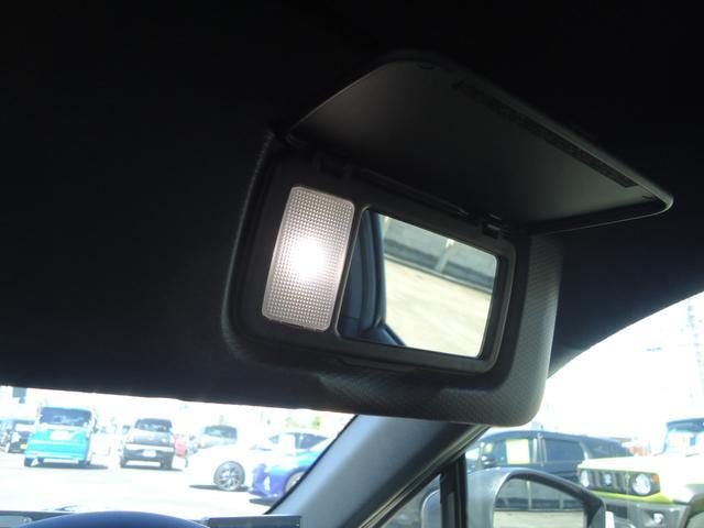 GTブラックリミテッド 86台限定車 ワンオーナー フルセグSDナビ バックカメラ コーナーセンサー パドルシフト クルーズコントロール ドライブレコーダー ETC2.0(39枚目)