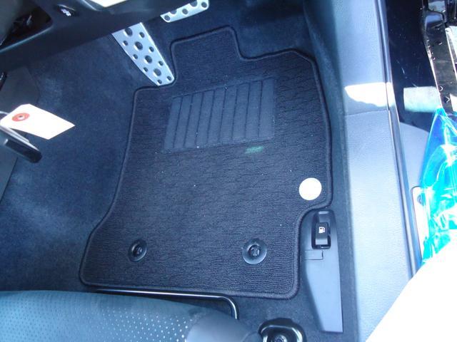 GTブラックリミテッド 86台限定車 ワンオーナー フルセグSDナビ バックカメラ コーナーセンサー パドルシフト クルーズコントロール ドライブレコーダー ETC2.0(41枚目)