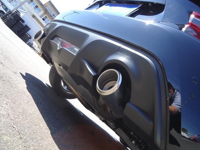 GTブラックリミテッド 86台限定車 ワンオーナー フルセグSDナビ バックカメラ コーナーセンサー パドルシフト クルーズコントロール ドライブレコーダー ETC2.0(58枚目)