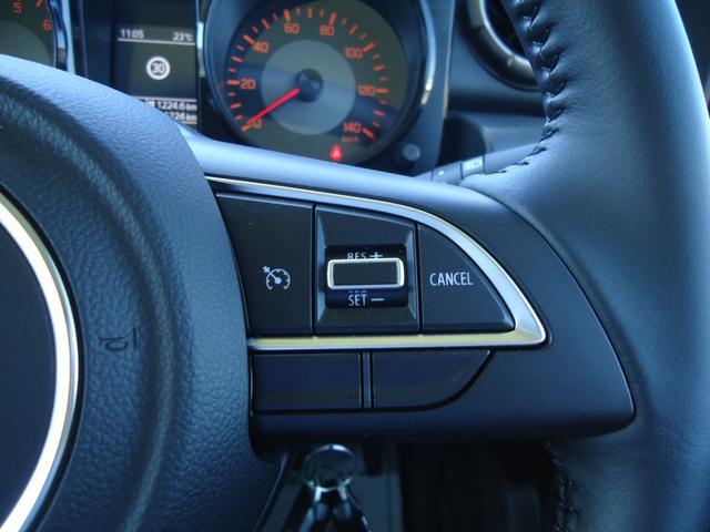 XC ダムド ザ・ルーツ仕様 デュアルセンサーブレーキ LEDヘッドライト キープッシュスタート シートヒーター セキュリティアラーム 純正アルミ(8枚目)