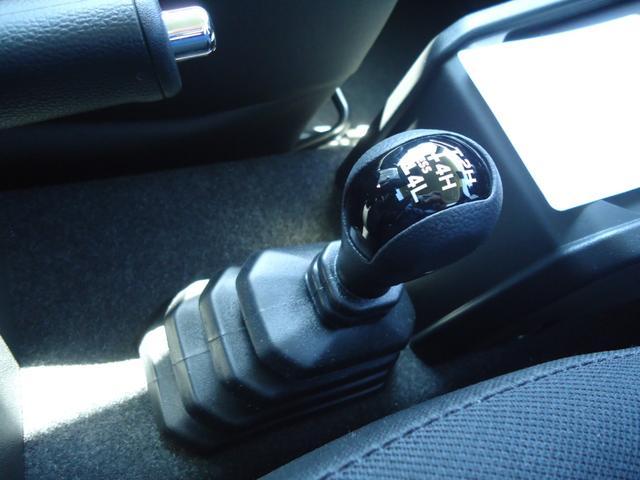XC ダムド ザ・ルーツ仕様 デュアルセンサーブレーキ LEDヘッドライト キープッシュスタート シートヒーター セキュリティアラーム 純正アルミ(10枚目)