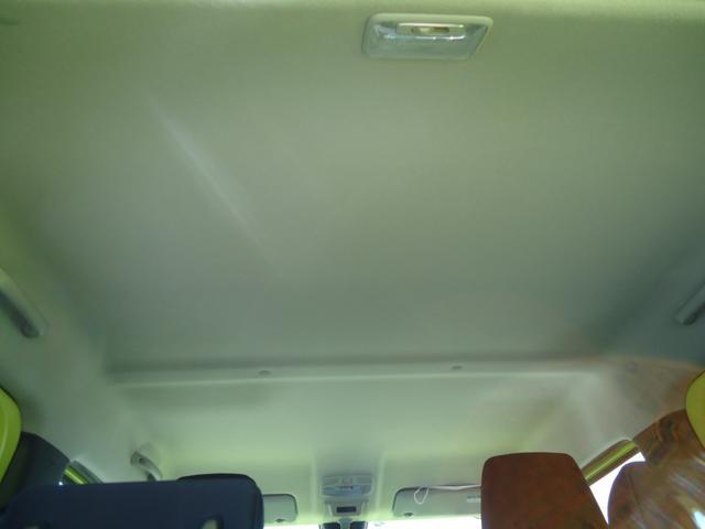 XC ダムド ザ・ルーツ仕様 デュアルセンサーブレーキ LEDヘッドライト キープッシュスタート シートヒーター セキュリティアラーム 純正アルミ(28枚目)