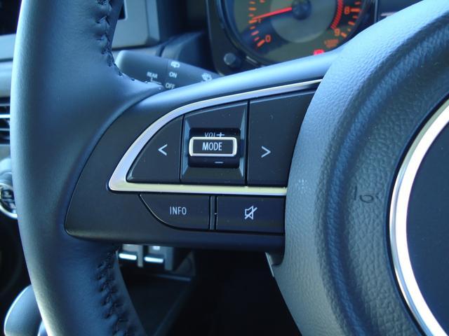 XC ダムド ザ・ルーツ仕様 デュアルセンサーブレーキ LEDヘッドライト キープッシュスタート シートヒーター セキュリティアラーム 純正アルミ(34枚目)