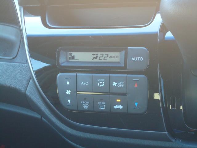 G・Lパッケージ 地デジインターナビ バックカメラ クルーズコントロール HIDヘッドライト キープッシュスタート ETC ドライブレコーダー ベンチシート(6枚目)