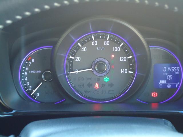 G・Lパッケージ 地デジインターナビ バックカメラ クルーズコントロール HIDヘッドライト キープッシュスタート ETC ドライブレコーダー ベンチシート(7枚目)