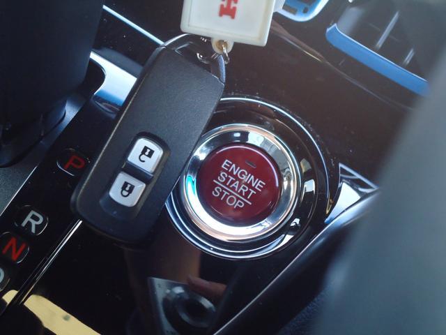 G・Lパッケージ 地デジインターナビ バックカメラ クルーズコントロール HIDヘッドライト キープッシュスタート ETC ドライブレコーダー ベンチシート(8枚目)