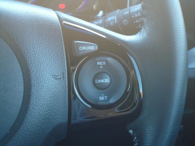 G・Lパッケージ 地デジインターナビ バックカメラ クルーズコントロール HIDヘッドライト キープッシュスタート ETC ドライブレコーダー ベンチシート(9枚目)