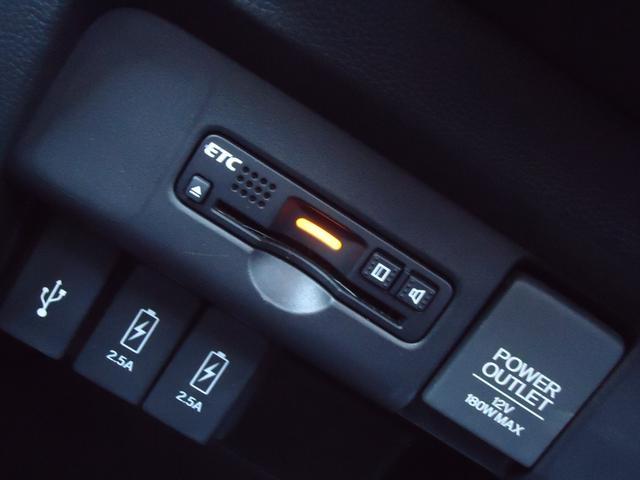 G・Lパッケージ 地デジインターナビ バックカメラ クルーズコントロール HIDヘッドライト キープッシュスタート ETC ドライブレコーダー ベンチシート(10枚目)
