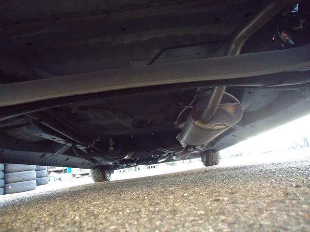 G・Lパッケージ 地デジインターナビ バックカメラ クルーズコントロール HIDヘッドライト キープッシュスタート ETC ドライブレコーダー ベンチシート(26枚目)