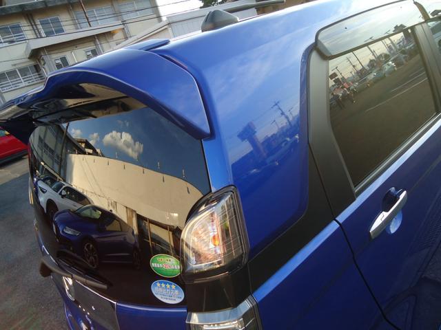 G・Lパッケージ 地デジインターナビ バックカメラ クルーズコントロール HIDヘッドライト キープッシュスタート ETC ドライブレコーダー ベンチシート(27枚目)
